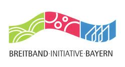 Breitband Logo